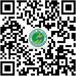 WeChat QR Code Marathon_Ginseng